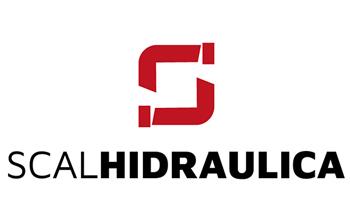 Scalhidraulica